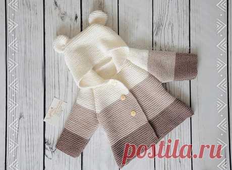 кофты жакеты пальто для девочек наталья ковалева простые схемы