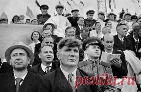Как начисляются пенсионные баллы за советский стаж | ЗАВТРА ПЕНСИЯ /zavtrapensiya.ru | Яндекс Дзен