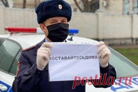 В Самарской области зафиксировано 7 активных очагов групповой заболеваемости коронавирусом   CityTraffic