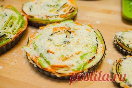 Пирог «Овощная роза» - пошаговый рецепт с фото - как приготовить, ингредиенты, состав, время приготовления - Леди Mail.Ru