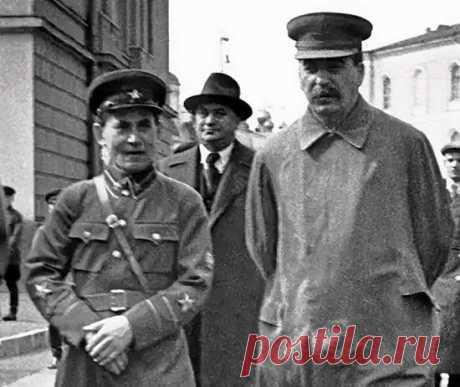 """Сталин сам """"висел на волоске"""" во время репрессий 1937-1938. Секретный архив, который РВАНЕТ КАК БОМБА и изменит всю советскую историю (2021) смотреть онлайн в хорошем качестве"""