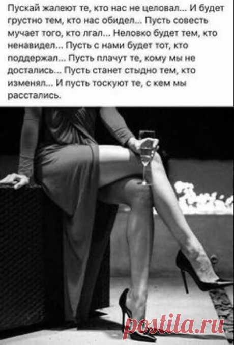 (1) Odessa! Jokes, laughs, kidding)