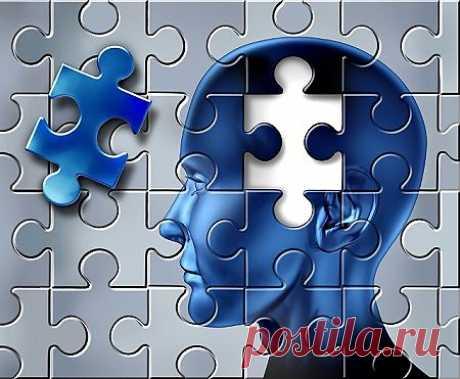 (+1) - 60 простых советов для улучшения работы мозга | ВСЕГДА В ФОРМЕ!