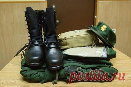 1.10.20-Указ Путина об осеннем призыве на военную службу-2020: кого заберут в армию, в какие сроки