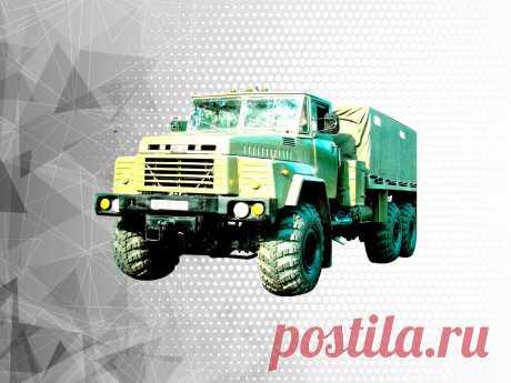 Последние советские тяжёлые армейские грузовики КрАЗ-260 - КОЛЕСА.ру – автомобильный журнал Достаточно мощный и совершенный девятитонный авиатранспортабельный автомобиль повышенной проходимости КрАЗ-260 (6х6), оборудованный передовыми советскими агрегатами и новыми надстройками, считался высшим достижением Кременчугского автозавода советского пе