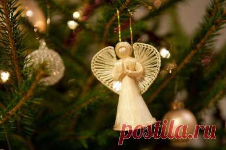 В этот праздничный Рождественский день, когда все семьи собираются за праздничным столом, хочу пожелать добра и света, тепла и благополучия всем. Пусть в этот день на всей планете настанет долгожданный мир.
