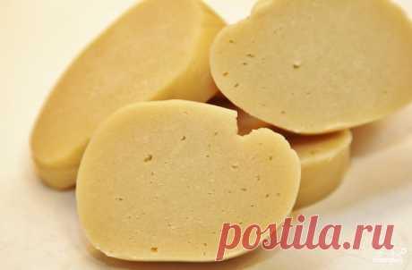 Тесто для печенья - пошаговый кулинарный рецепт с фото на Повар.ру