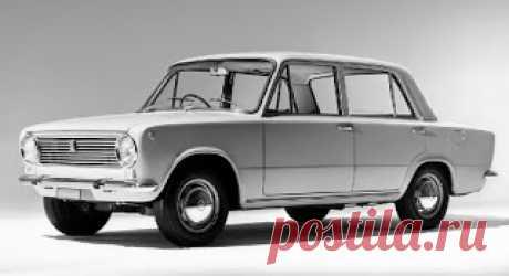 Fiat 124 Spider, 50 лет назад итальянец, который сводил Америку с ума #vazladablogspot  #vazlada  #vazladablogspotcom