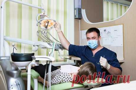 Все виды стоматологических услуг. Опытные врачи. 3D-диагностика. · Без выходных. Современное оснащение. Парковка.Лечение без боли. 👉 Октябрьская 259 А, Тбилисская ☎ +7 (918) 001-41-41 #стоматология #стоматолог #тбилисская