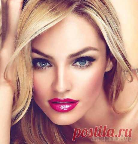 10 косметических приемов, которые облегчат жизнь каждой девушке - woman Нанесение макияжа — скрупулезный процесс, требующий массу времени. Но есть секреты, которые позволяют навести красоту качественно и быстро. Мы собрали 10 мейкап-трюков, которые полезно знать всем представительницам прекрасного...