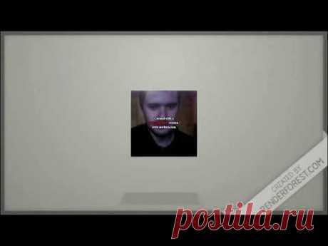 НОВЫЙ РЕЖИМ ДОБАВИЛИ В ТАНКИ  РУБЕЖ ПРОТИВ ПАНТЕР ТИГРОВ 3 4 УРОВНИ - YouTube