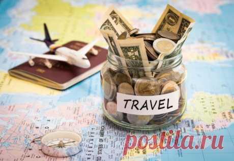 Как летать на самолете дешевле в два-три раза   Существует много способов сэкономить в путешествии на билетах в два, а то и в три раза, и туристам стоит знать о них заранее. Благодаря продуманным стратегиям поиска и бронирования билетов многие туристы летают за символические деньги.   Подробнее: https://vk.cc/65A2Js