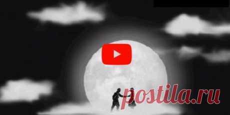 Самая красивая мелодия Ричарда Клайдермана «Лунное танго»  Самая красивая мелодия Ричарда Клайдермана «Лунное танго«. Какая прелесть! Очень красивая мелодия и шикарная работа! Волшебно! Отлично поднимает настроение, позволяет расслабиться после работы и успо…
