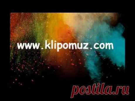 Томас Невергрин (Tomas Nevergreen) — «С тех пор, как тебя нет»   Музыкальные видеоклипы