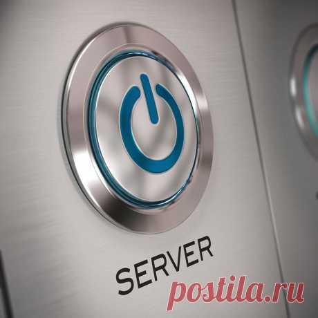 Лучший VPS сервер Windows от ProHoster. Наши тарифные планы Windows VPS — отличное решение, когда вам нужна максимальная производительность от веб-хостинга. Мы предлагаем лучшие решения для Windows VPS