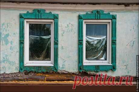 Почему в Европе почти не используют пластиковые ПВХ-окна, а у нас их всё больше, хотя это некрасиво и вредно   Фотоблог №1005001   Пульс Mail.ru Еще в 2009 году, когда я строил свой дом, мой друг, который вернулся из Швеции, проехал мне по ушам на предмет того, что пластиковые окна это...