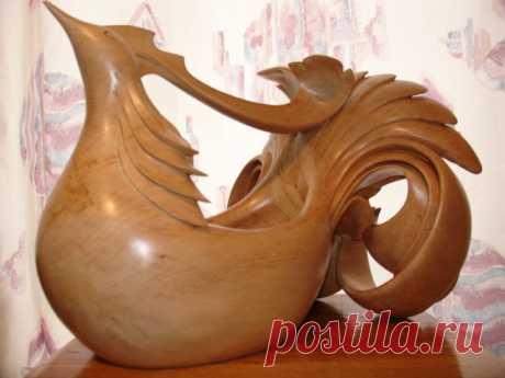 Размер вазы 30 х 30 х 30 см. Находится в коллекции автора. Выставлена на продажу. Цена 30000 руб.