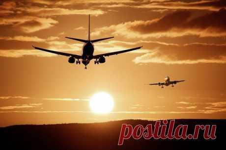 Названы наиболее вероятные сроки возобновления выездного туризма В Ассоциации туроператоров России считают, что полёты на этих направлениях могут возобновиться осенью.