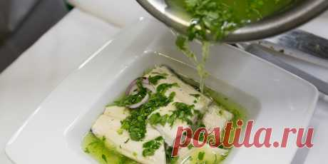 Оригинальное рыбное грузинское меню! Абсолютно новый вкус!   DiDinfo   Яндекс Дзен