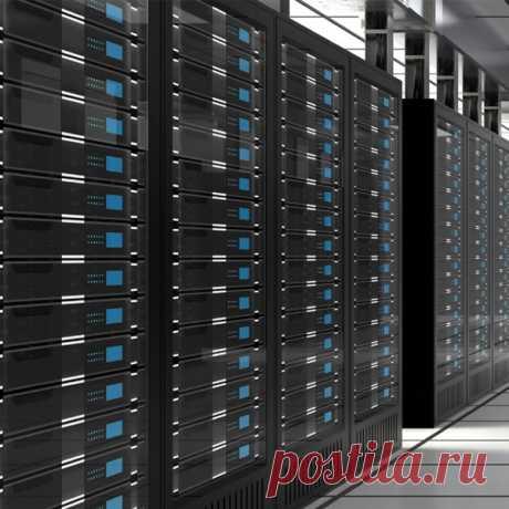 Недорогой и надежный хостинг серверов в Украине c гигабитным каналом от ProHoster. Быстрая и непрерывная работа, надежность работы выделенного канала гарантирована профессиональной техникой, которую использует наша компания