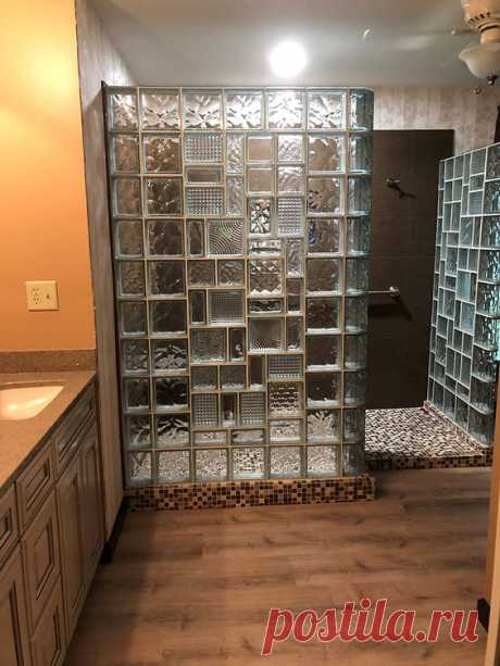 Learn the cost and prices of glass block prefabricated shower wall kits and 5 designs mistakes you don't want to make while doing your job. Call 877-668-5888 for design, installation assistance…