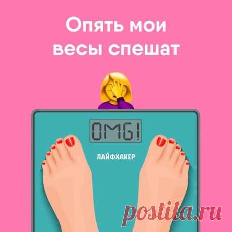 комплекс для похудения живота и бедер