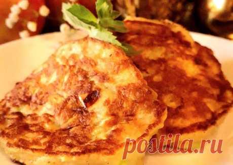 (3) Яблочные драники с кабачком - пошаговый рецепт с фото. Автор рецепта Lena Gorchakova . - Cookpad