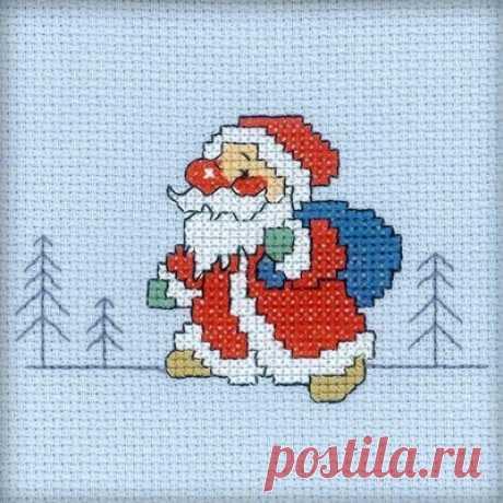 Gallery.ru / Фото #13 - РТО новинки схем нет - Ka