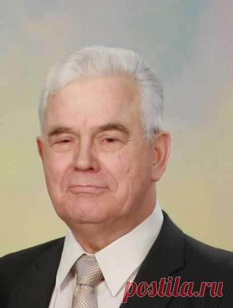 Богуслав Гинейт