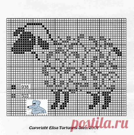 (6) Gallery.ru / Фото #8 - Овечки - SolarandMoon