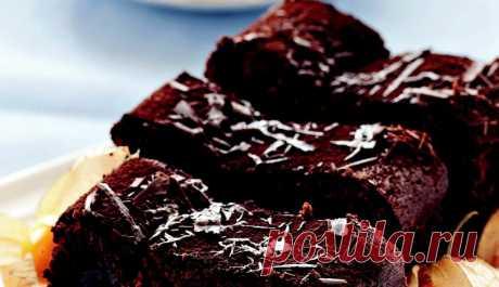 Шоколадный Торт Как сделать рецепт шоколадного торта? Шоколадный торт рецепт приготовления, шоколадный торт трюки и шаг за шагом повествования на столе!