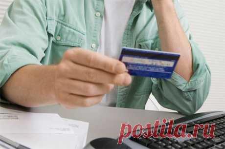 Можно ли вернуть ошибочно переведенный с карты платеж? АиФ.ru отвечает на популярные вопросы читателей.