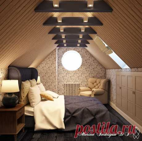 Country living спальня в эклектичном стиле от marina sarkisyan эклектичный | homify