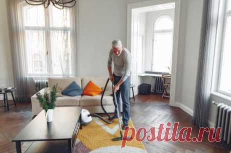 Гороскоп на сегодня 22 мая 2020: благоприятный день для домашних дел