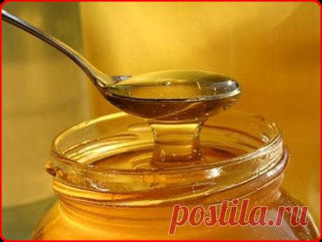 Лечение суставов с помощью желатина и меда