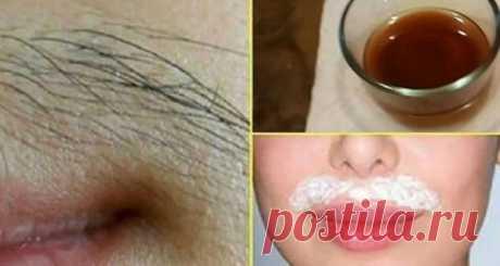 ¡Jedan paradajz je sve š to trebate kako bi uspje š no uklonili sve neželjene dlačice sa lica – zauvijek!! – Narodni Recepti