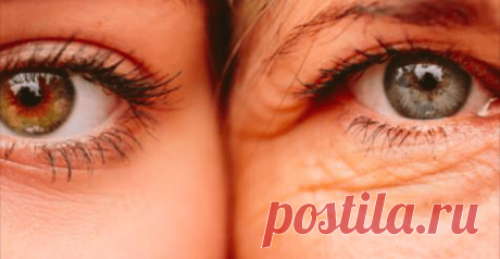 The lowered eyelids: 5 means which will help to get rid of a problem — Kopilochka of useful tips