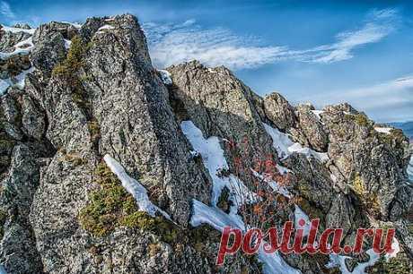 meshine — «чудеса природы» на Яндекс.Фотках