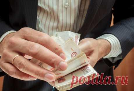 Как заработать деньги для открытия собственного бизнеса: 9 лучших вариантов - Федонов Роман Александрович, 26 сентября 2020