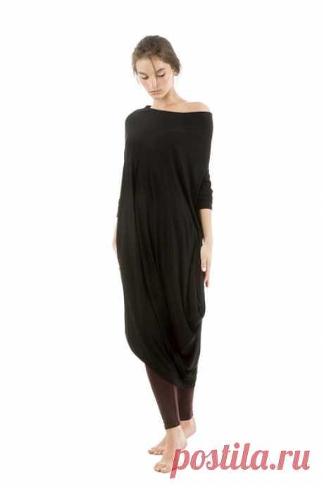 Хламида Модная одежда и дизайн интерьера своими руками