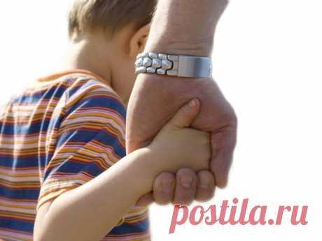 Могут ли органы опеки забрать ребенка у матери, которая проживает по временной регистрации? | Региональная Юридическая Служба