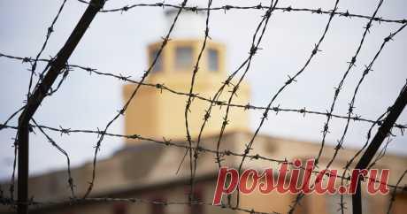 Правила посещения тюремных психлечебниц общественными наблюдателями: проект В нем в том числе представлены специальные правила проведения кино-, фото- и видеосъемки находящихся в данных медучреждениях лиц.