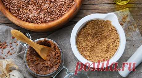 Как приготовить урбеч в домашних условиях: вкусные рецепты из кокоса, льна и кунжута