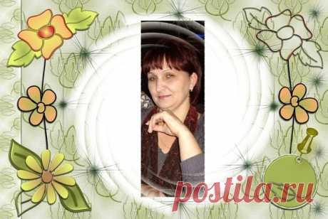 Светлана Хотеева