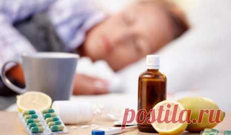 """Балоксавир марбоксил. Советовали в """"Здорово жить"""" Новый противовирусный препарат от гриппа Управление по контролю над пищевыми продуктами и лекарствами в США утвердило новый противовирусный препарат от гриппа – балоксавир марбоксил."""