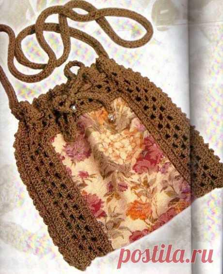 List of Pinterest çanta kalıpları kumaş images & çanta kalıpları kumaş pictures