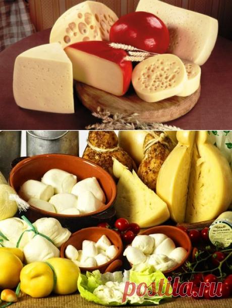 Сыр домашний «Сливочный» - Кулинарочка Я просто уверена, что от настоящего домашнего сыра не смогут отказаться Ваши домашние и будут постоянно просить приготовить именно такой сливочный домашний сырок.   Всем рекомендую готовить именно домашний сыр, который станет достойным дополнением Вашего утреннего завтрака или вкусным, сытным перекусом в течении всего дня | загородный дом юбочка для девочек спицами юбки бохо выкройки