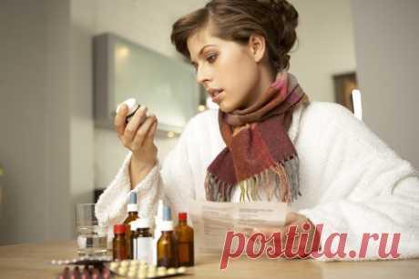 Мифы о сроках годности лекарств — ЗдоровьеИнфо