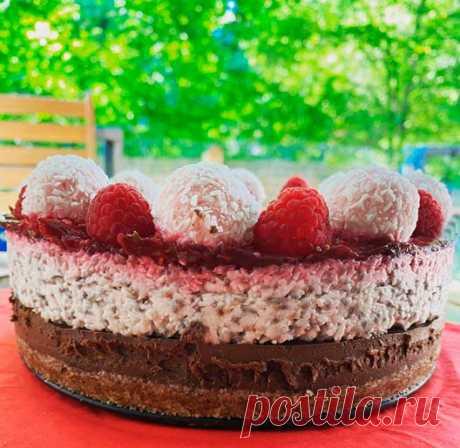 Веганский крем для торта или капкейков - 7 лучших рецептов