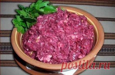 Вечерний салат из свеклы и яиц: худеем без диет до 10 кг за месяц   Мисс слим   Яндекс Дзен